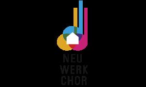 Neuwerkchor Konstanz